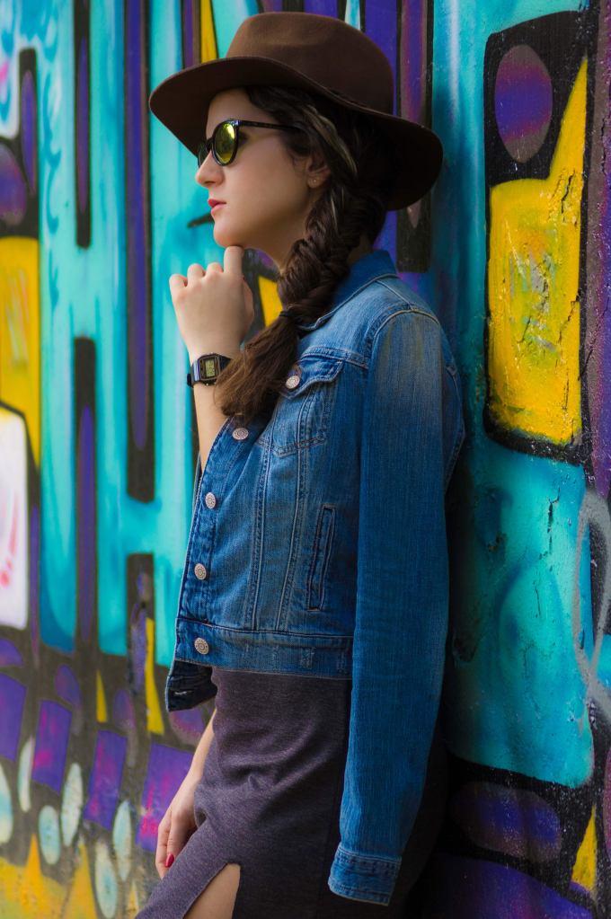 Sara Yunes-5