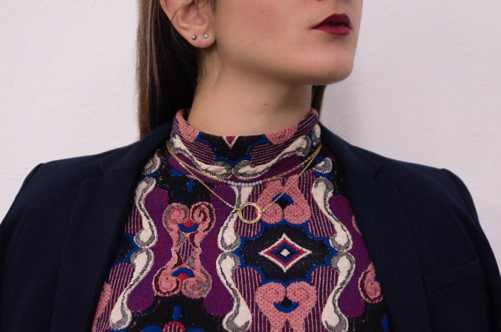 Sara Yunes-11