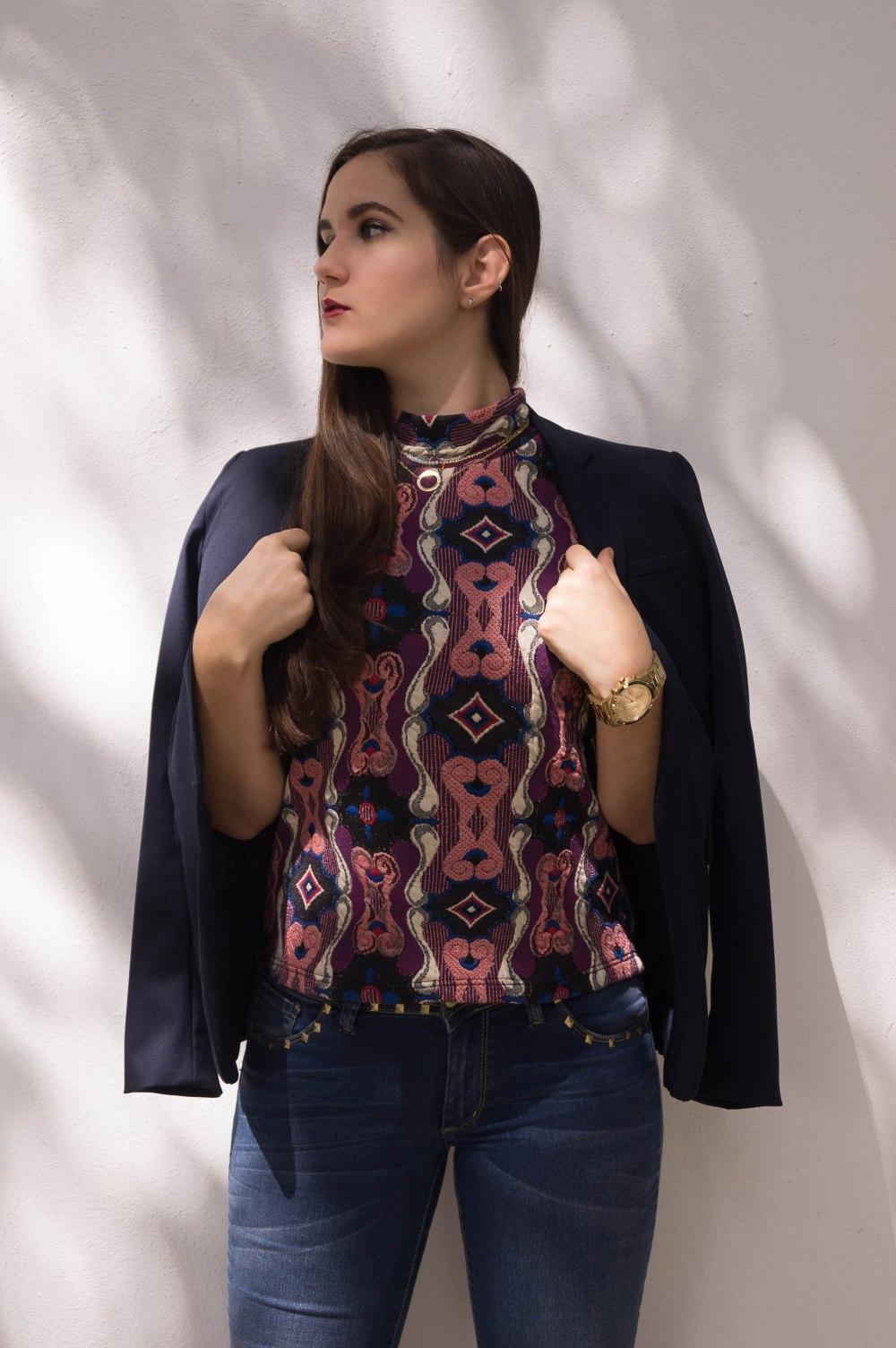Sara Yunes-12