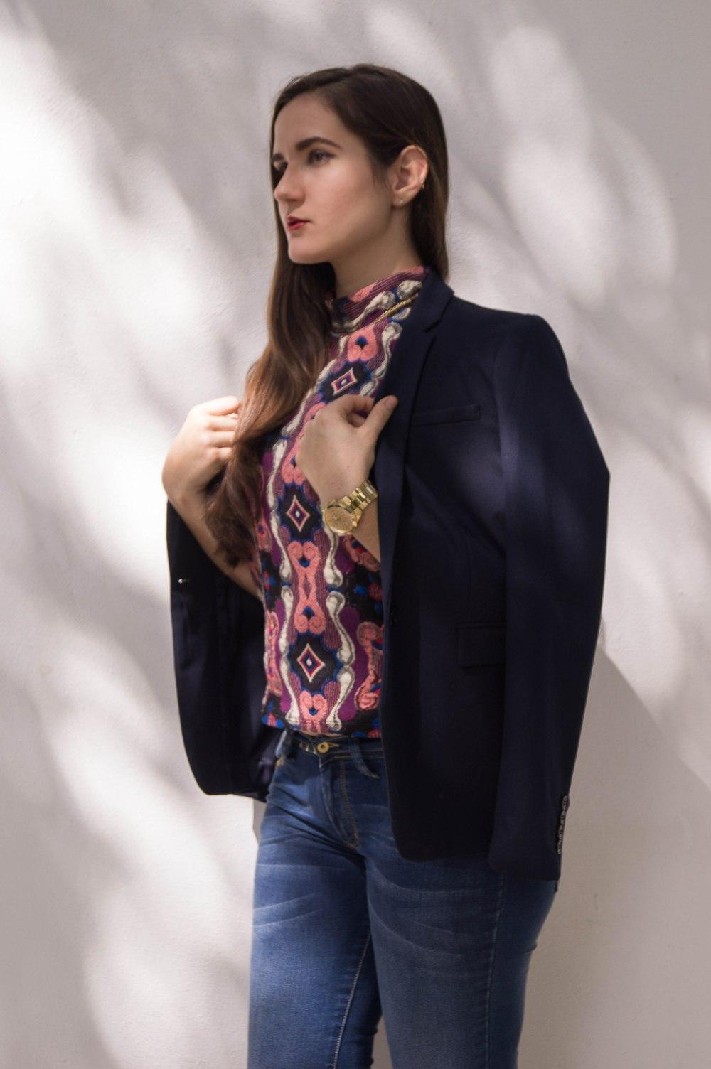 Sara Yunes-14