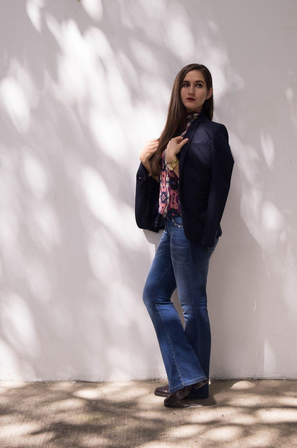 Sara Yunes-15