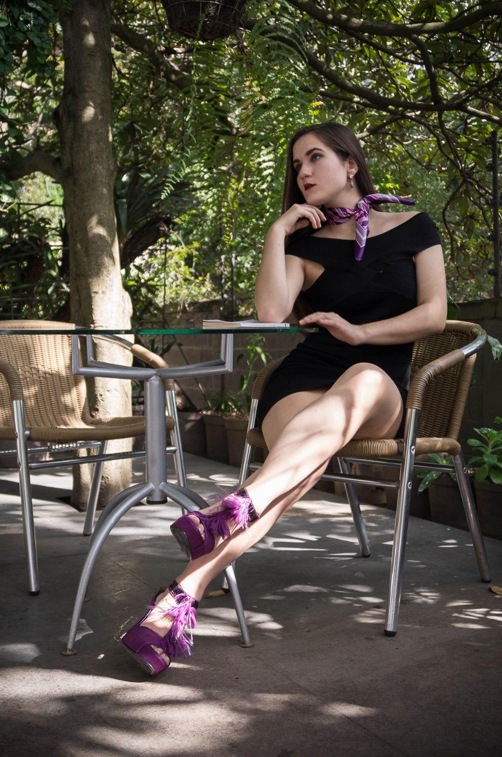 Sara Yunes-19